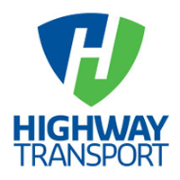 Highway Transport