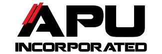 APU Inc
