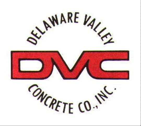 Delaware Valley Concrete Company