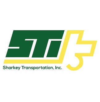 Sharkey Transportation