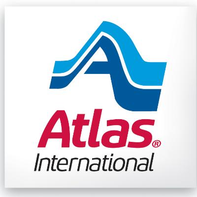 Atlas Truckload