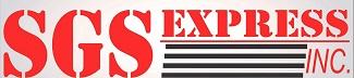 SGS Express