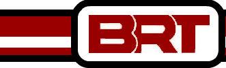 BRT Inc