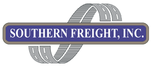 Southern Freight