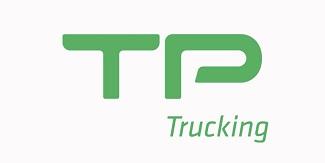 TP Trucking