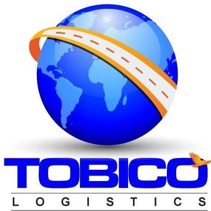 Tobico Logistics