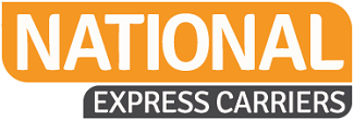 National Express Carriers