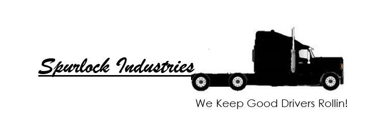 Spurlock Industries