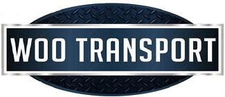 Woo Transport & Logistics