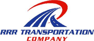 RRR Transportation