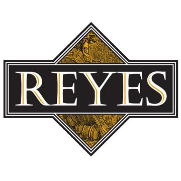 Reyes Beverage Group