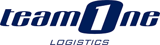 Team One Logistics