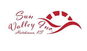 Sun Valley Inc