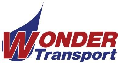 Wonder Transport