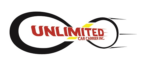 Unlimited Car Carrier