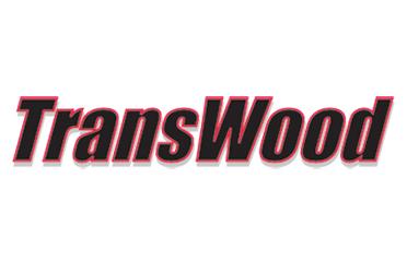 TransWood