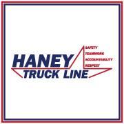 Haney Truck Line