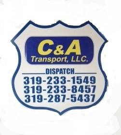 C&A Transport