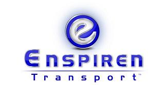 Enspiren Transport
