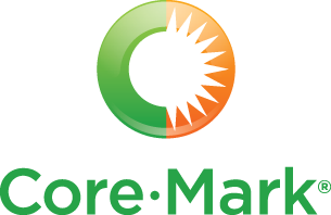 Core-Mark International Inc