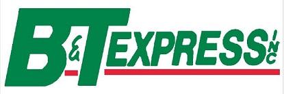 B&T Express