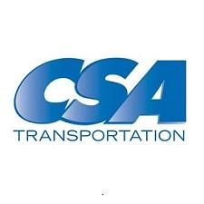 CSA Transportation