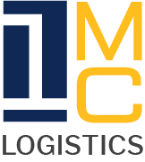 1MC Logistics LLC