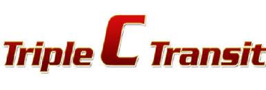 Triple C Transit