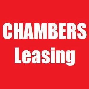 Chambers Leasing Systems
