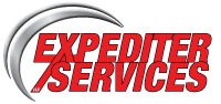Expediter Services LLC