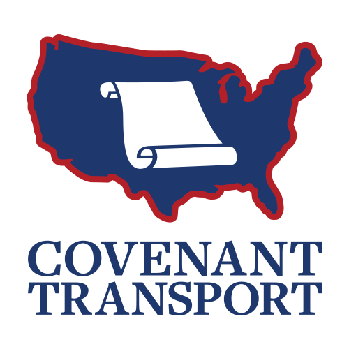 Covenant Transport