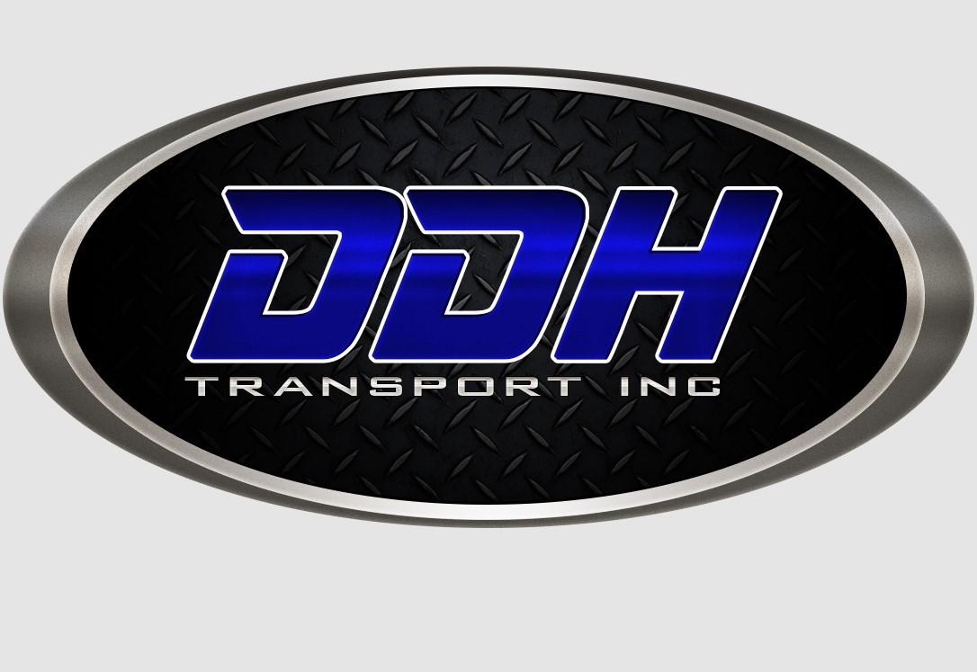 DDH Transport
