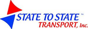 State To State Transport
