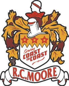R.C. Moore