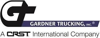 Gardner Trucking