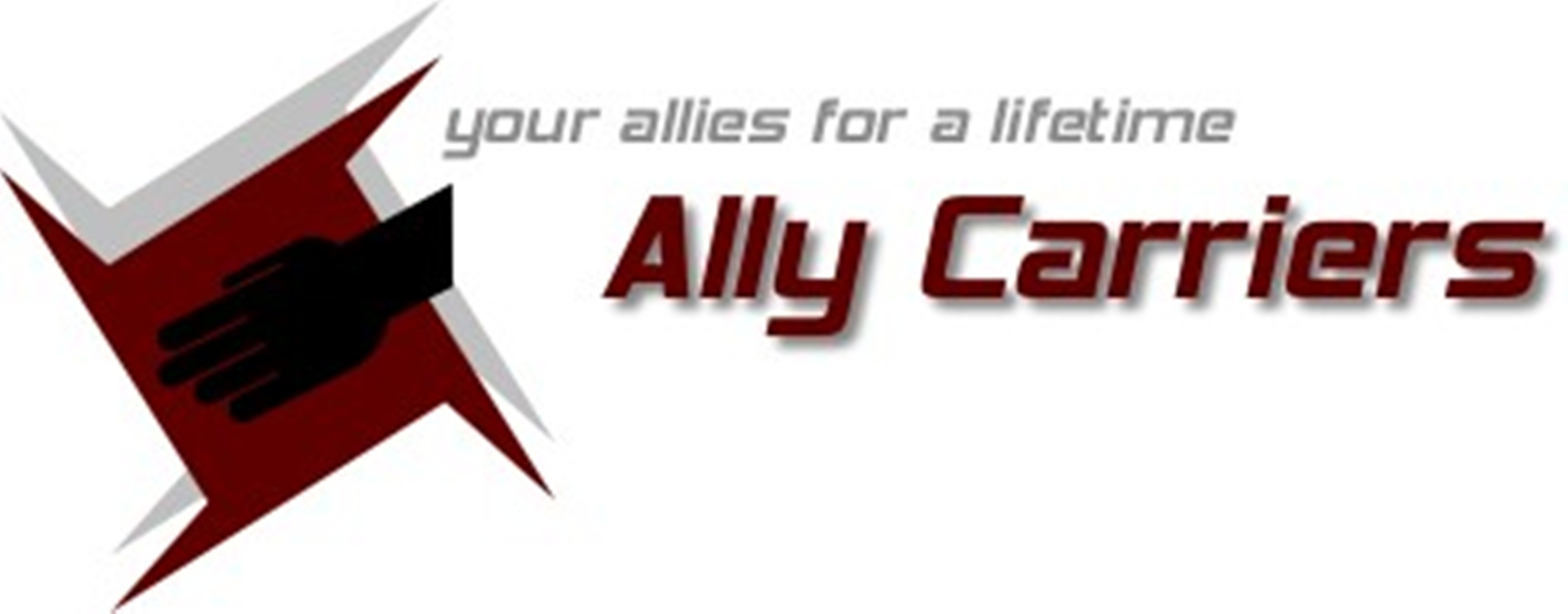Ally Carriers