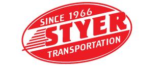 Styer Transportation