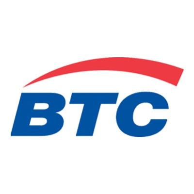 Bulk Transport Company East