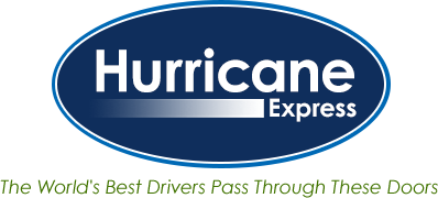 Hurricane Express