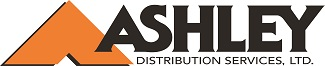 Ashley Distribution