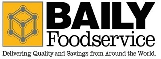 Baily Foodservice