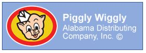 Piggly Wiggly Alabama Distributing Company