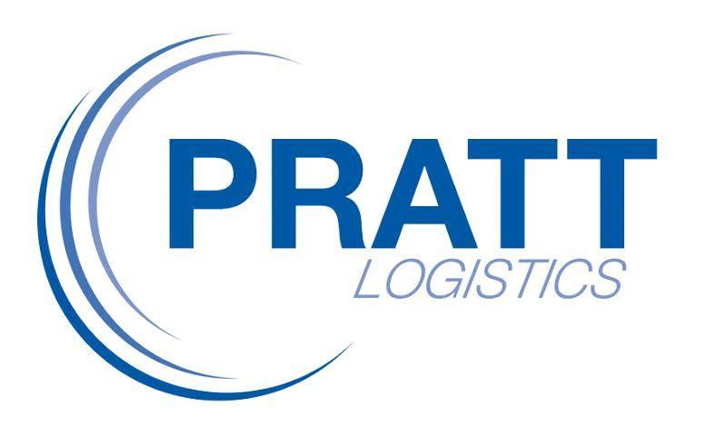 Pratt Logistics