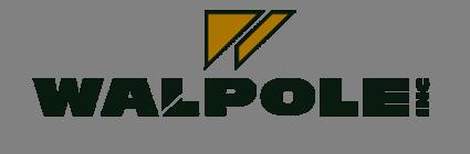 Walpole Inc