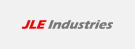 JLE Industries