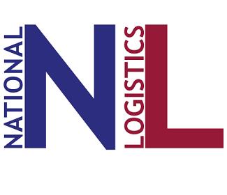 National Logistics