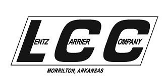 Lentz Carrier Company