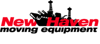 New Haven Companies