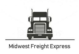 Midwest Freight Express