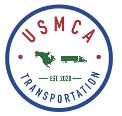 USMCA Transportation